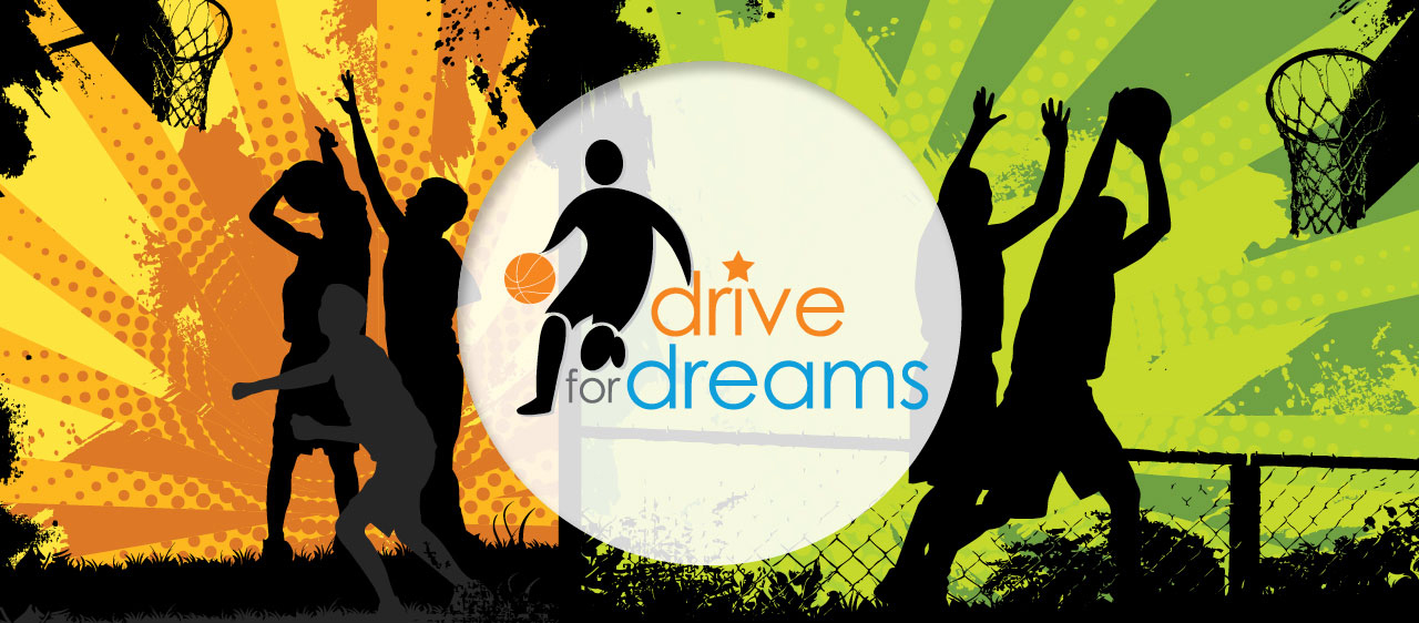 Dream for Dreams Foundation